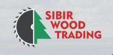 Sibir Wood Trading – Deutschland