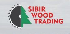Sibir Wood Trading – France