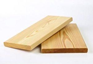 planken-prjamoj-3